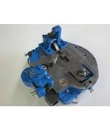 Crittenden Conversion Stitcher Head Assembly - $595.00