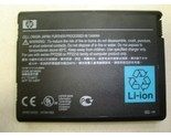 Buy Laptop Batteries - OEM HP LAPTOP BATTERY HSTNN-YB02 14.8V 4.4AHr