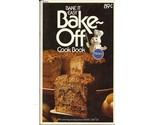 Bakeoff24_thumb155_crop