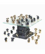 Black_tower_dragon_chess_set__glass_chess_board_thumbtall