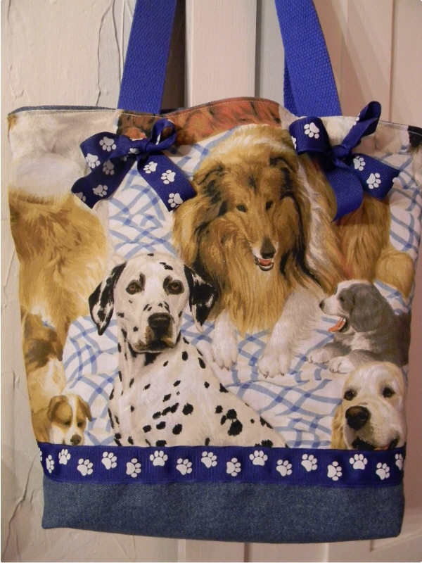 Blue_20dog_20purse