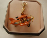 Buy Charms - Juicy Couture AIRPLANE charm, YJRU4255