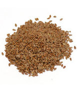 Flax Seed Whole - $1.25
