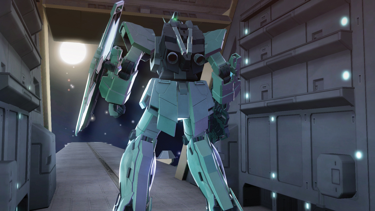 1b710c79_mobile-suit-gundam-uc-6