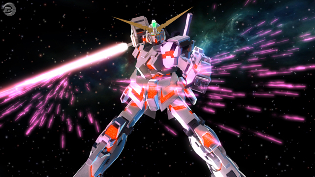 Gundam-unicorn-release-date-revealed