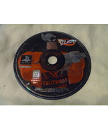 Playstation 1 PS1 - Blasto - $5.99