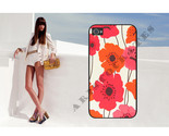 Case_poppy_copy_thumb155_crop