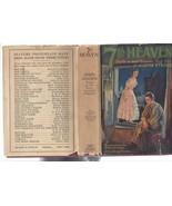 Photoplay Edition 7th Heaven Janet Gaynor Silen... - $45.00