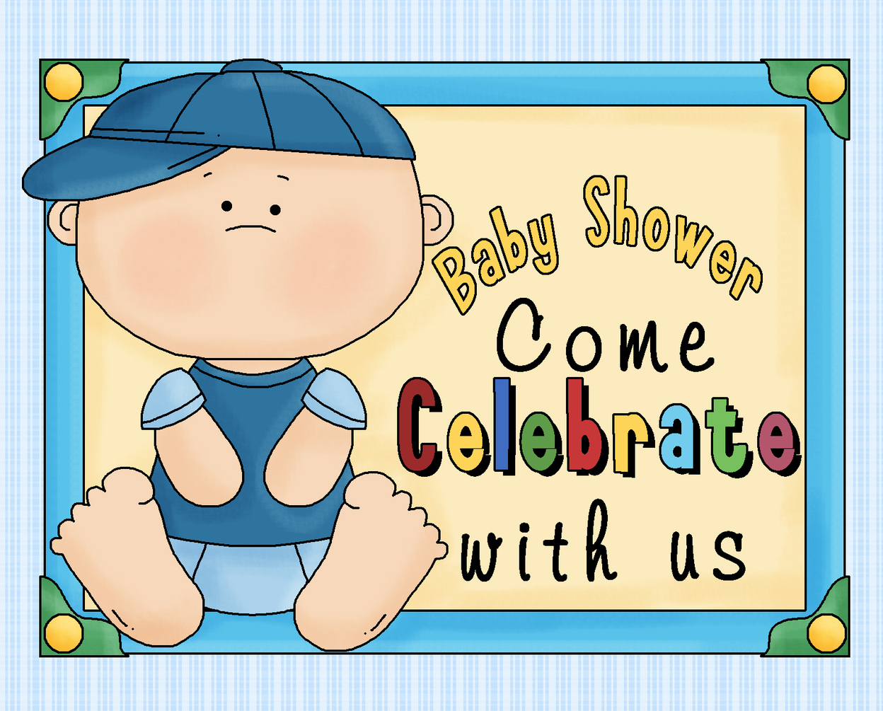 Baby_shower_card_3