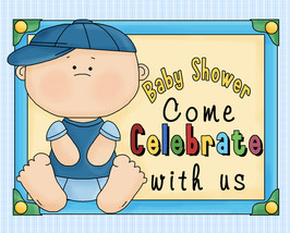 Baby_shower_card_3_thumb200