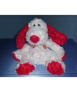 Adonis TY Beanie Baby MWMT 2005 - $5.99