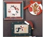 Peppermint_pals_cross_stitch_chart_thumb155_crop