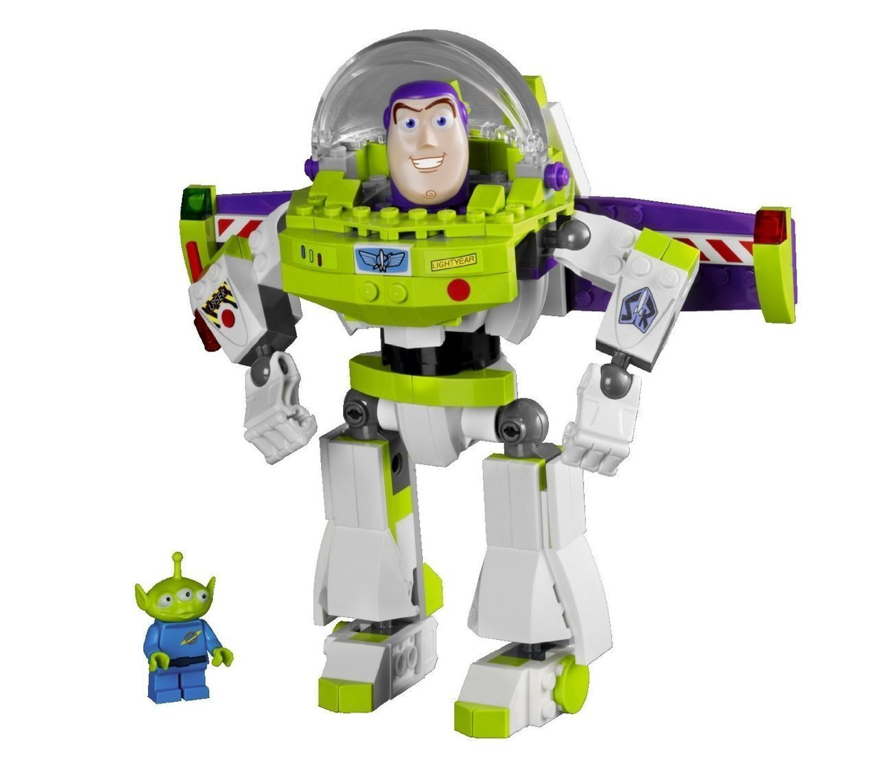 Legobuzzlightyear2