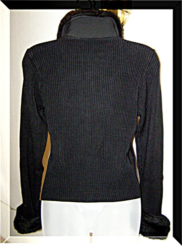 Cache-sweater-black_3