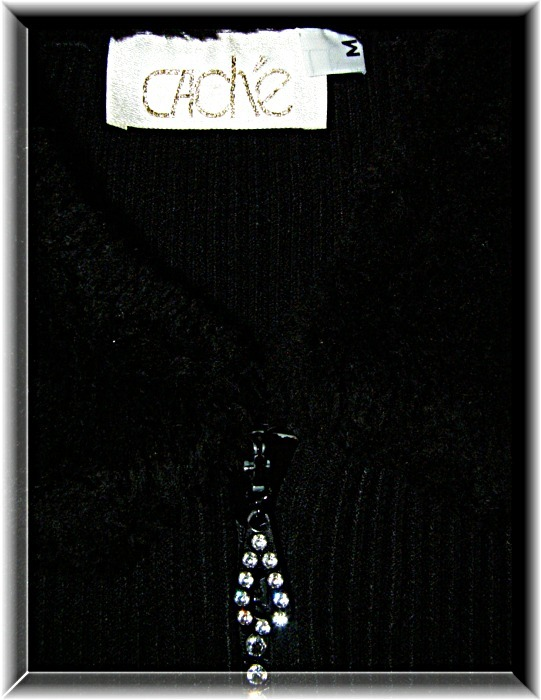 Cache-sweater-black_5