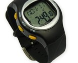 Buy Fitness - Pulse Watch And Fitness Calculator With Free Shipping