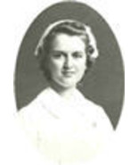 Frances Mary Geary - Kansas City (Jackson) MO M... - $8.00