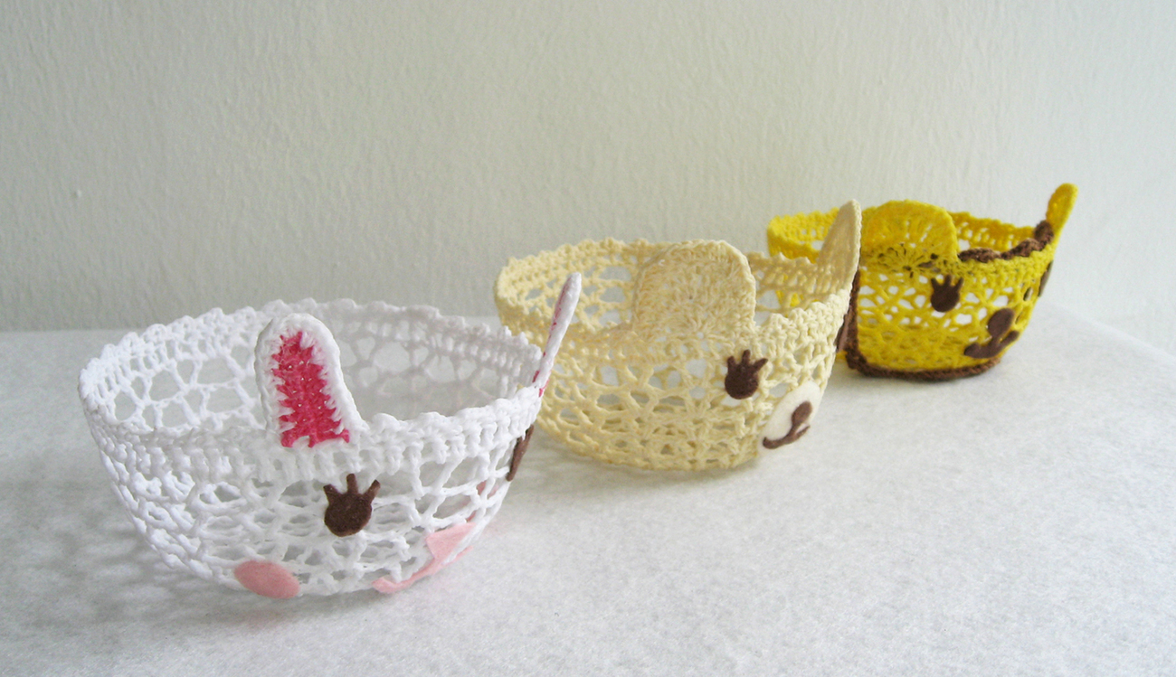 Animals_crochet_bowl_line