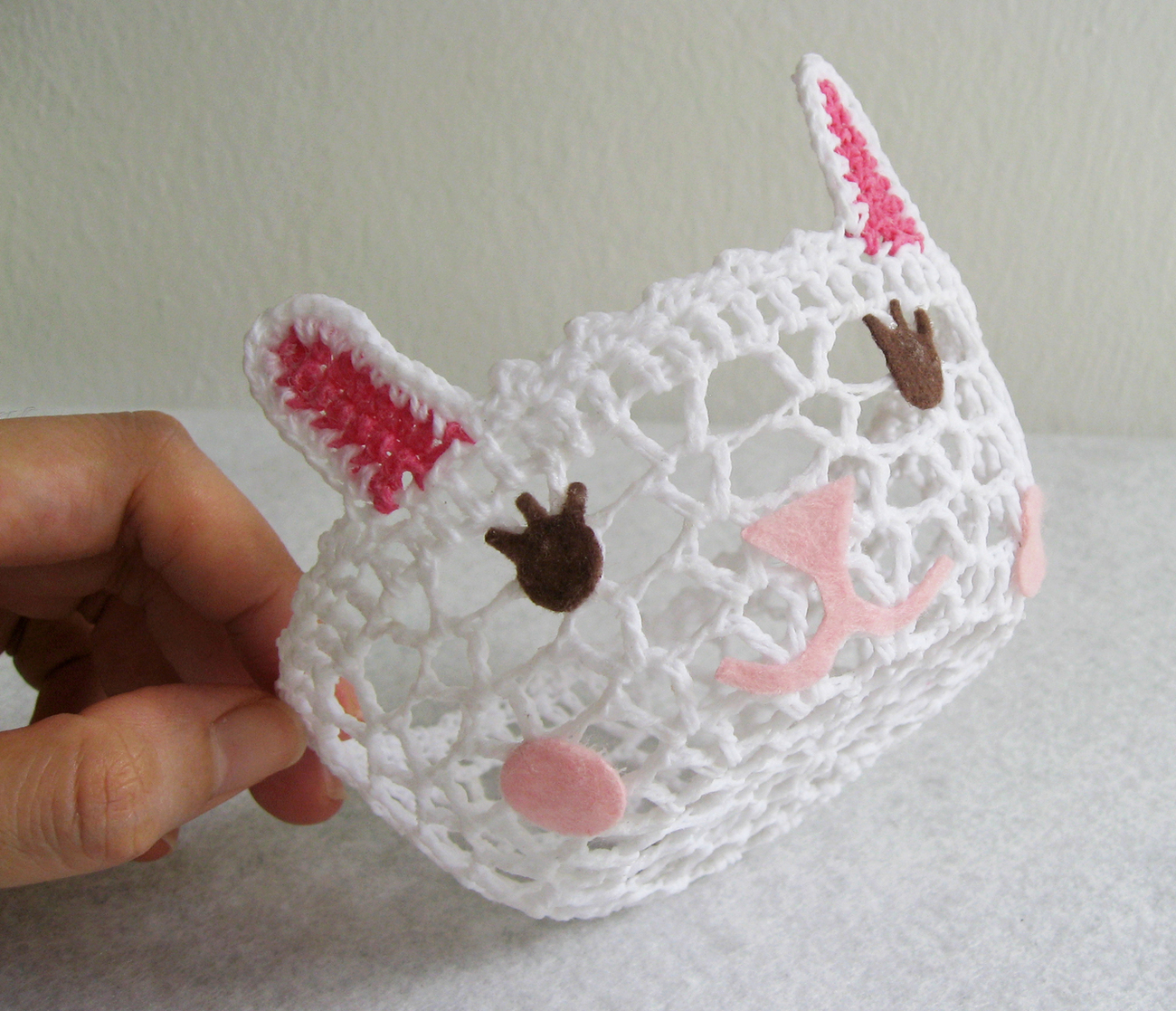 Animals_crochet_bowl_rabbit