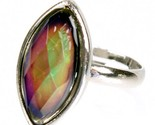 Buy Rings - Mood Ring Crystal