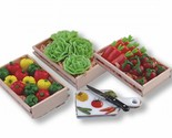 Veggies-3-boxes-w-cutting-board_3_lg_thumb155_crop
