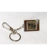 Harley Davidson Heavy Duty Metal Key Chain Key ... - $19.99