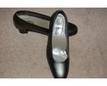 Ashley_taylor_pewter_gray_pumps_thumb155_crop