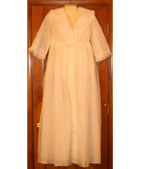Vintage_harrods_white_pink_robe_thumbtall