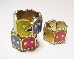 Pacman_ring
