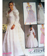 McCalls 6334 New  PatternWomens Dress 14 to 18 ... - $9.95
