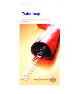 Tubemap1_thumbtall