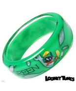 LOONEY TUNES MARVIN THE MARTIAN LEAN MEAN & GRE... - $14.00