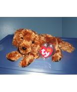 Fitz Ty Beanie Baby MWMT 2004 - $4.99