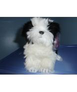 Poofie TY Beanie Baby MWMT 2001 - $3.99
