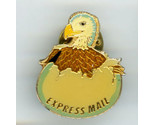 Usps_hatching_eagle_express_mail_1_thumb155_crop