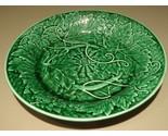 Wedgwood_majolica_plate_thumb155_crop