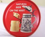 Beer1_thumb155_crop