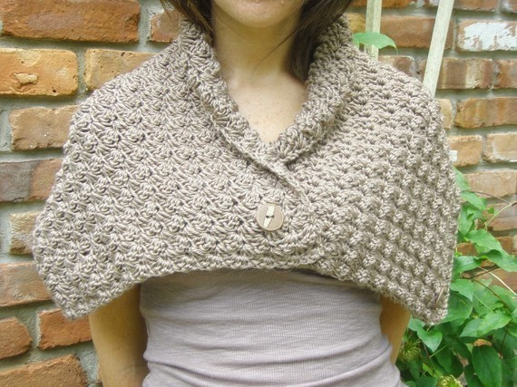 Cocoa_cowl_old_02