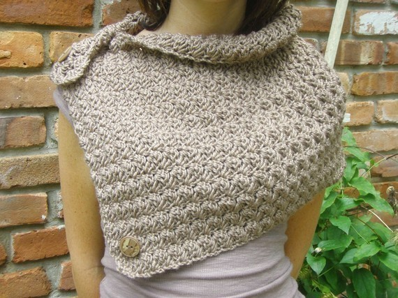 Cocoa_cowl_old_04