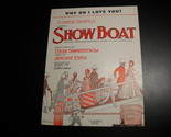Sheet_music_show_boat_why_do_i_love_you_hammerstein_kern_ziegfeld_1926_05_thumb155_crop