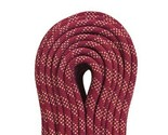 Buy climbing gear - ROCK CLIMBING GEAR - Dynamic Rope Edelweiss AXIS 10.3MM X 60