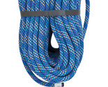 Buy Climbing - ROCK CLIMBING GEAR - Dynamic Rope Edelweiss AXIS 10.3MM X 50