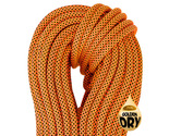 Buy Climbing - ROCK CLIMBING GEAR - Dynamic Rope Beal STINGER III 9.4MMX70M