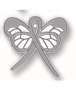 Schizophrenia Awareness Month May Gray Silver R... - $10.97