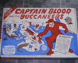 Captainblood807_thumb155_crop