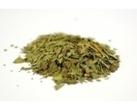 Buy Herbs - EUCALYPTUS LEAF, Herbal Remedy, Dried Herbs, Coughing