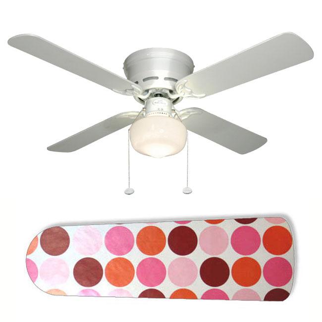 Ceiling Fan - Indoor Fans, Outdoor Ceiling Fans, Flush Mount Fans
