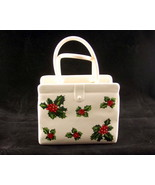 Lefton_ceramic_christmas_purse_1_thumbtall