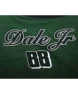 Dale Earnhardt Jr #88 NASCAR Winners Circle Tank top Wmns L - $7.99