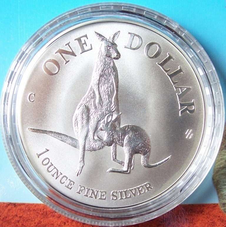 1996-aussie_1d_kangaroo-rev01